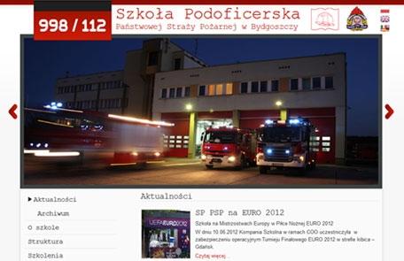 sppsp.bydgoszcz.pl
